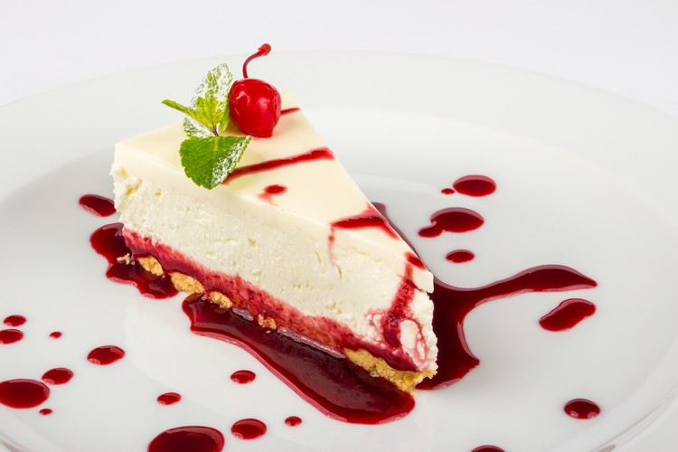 cheesecake-fruits-rouges