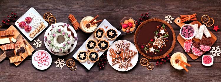 Onze Top 5 Chocolade Dessert Recepten